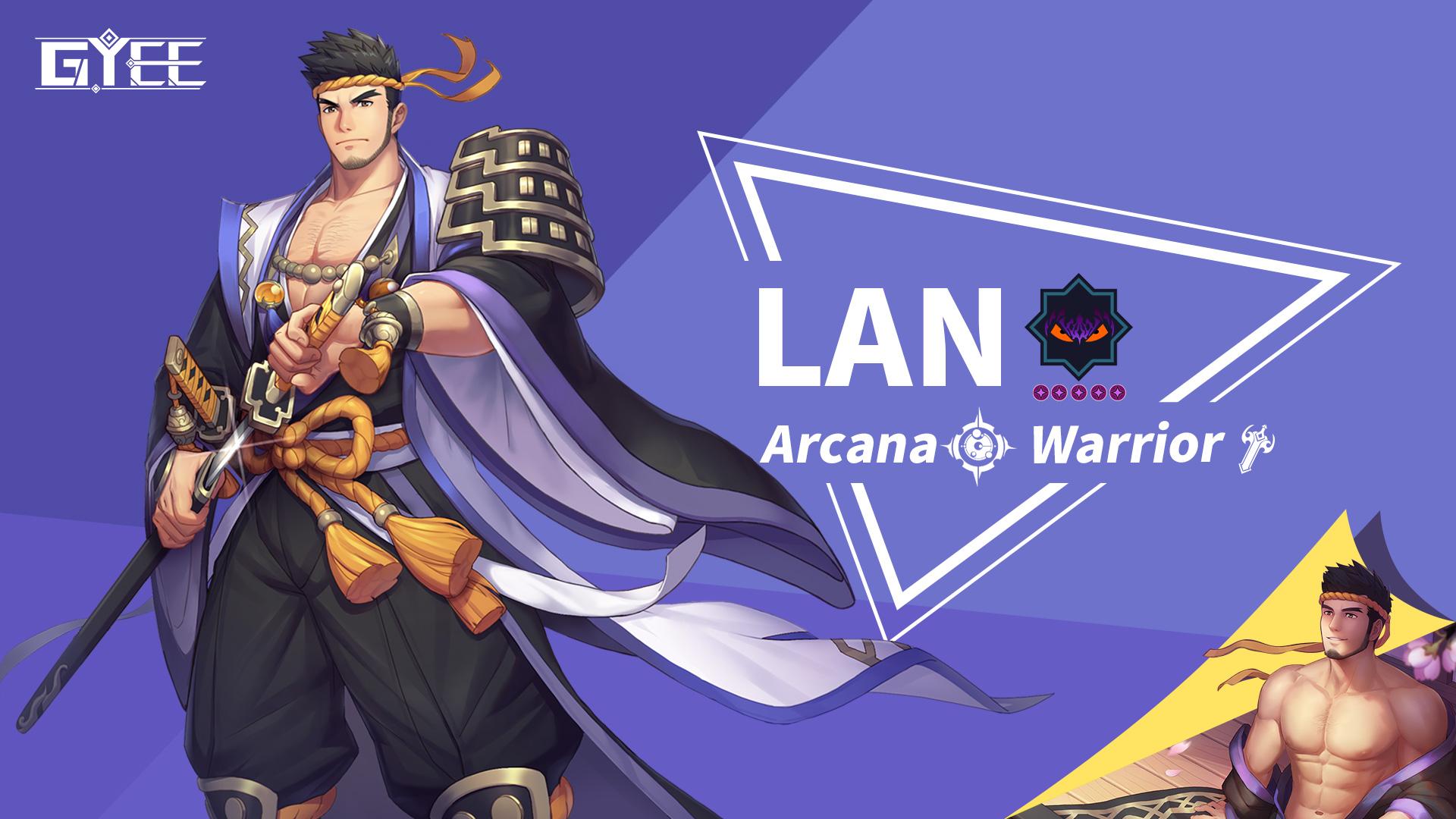 New Character-Lan-2东南亚-英文版FB社区图-ARPU限时卡池_1920x1080_jpg.jpg
