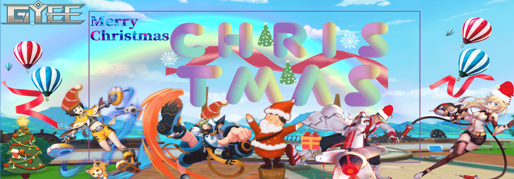 Christmas All the Way in GYEE-1.png