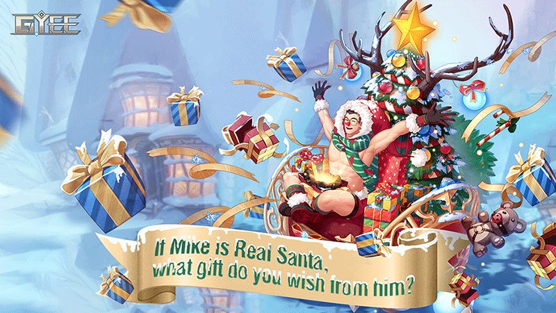Christmas Wish Event-3.png