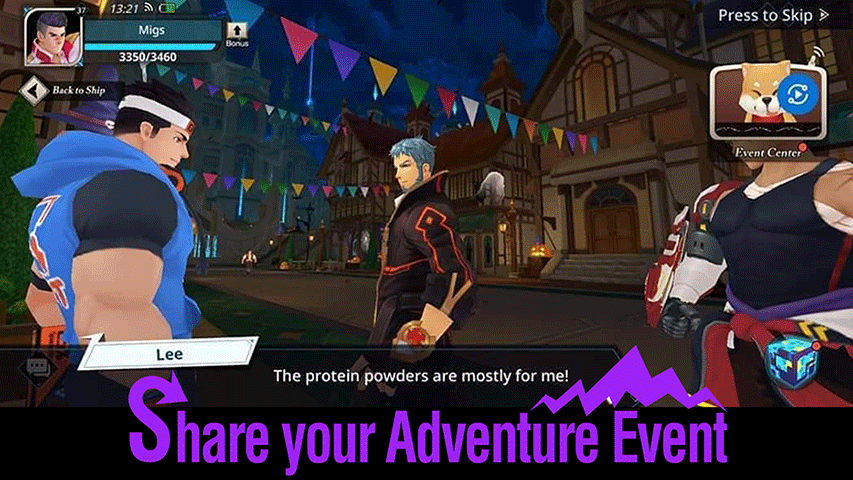 Share your Adventure Event-7-FB东南亚-社区活动图_1920x1080_JPG.png