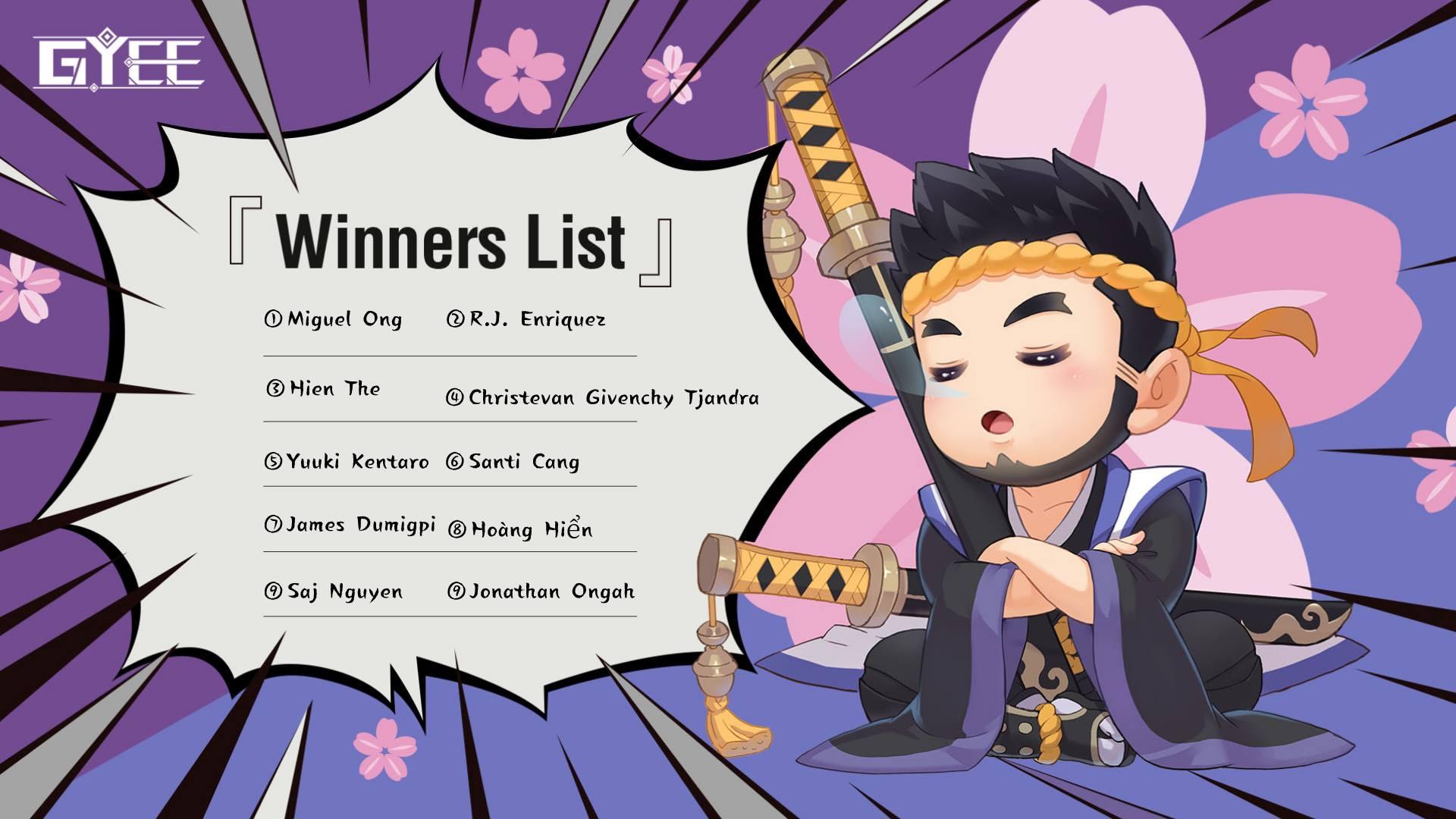Winner List-1.jpg