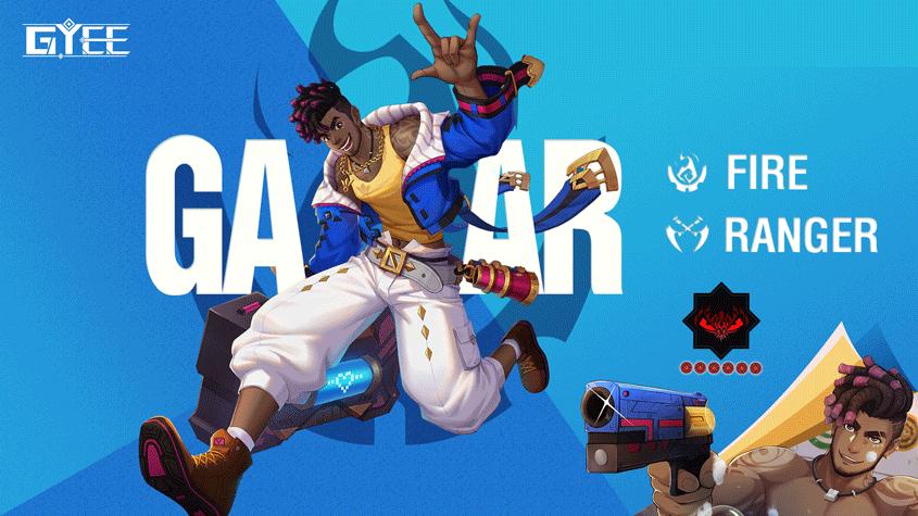 【New Character】Gaar-1.png
