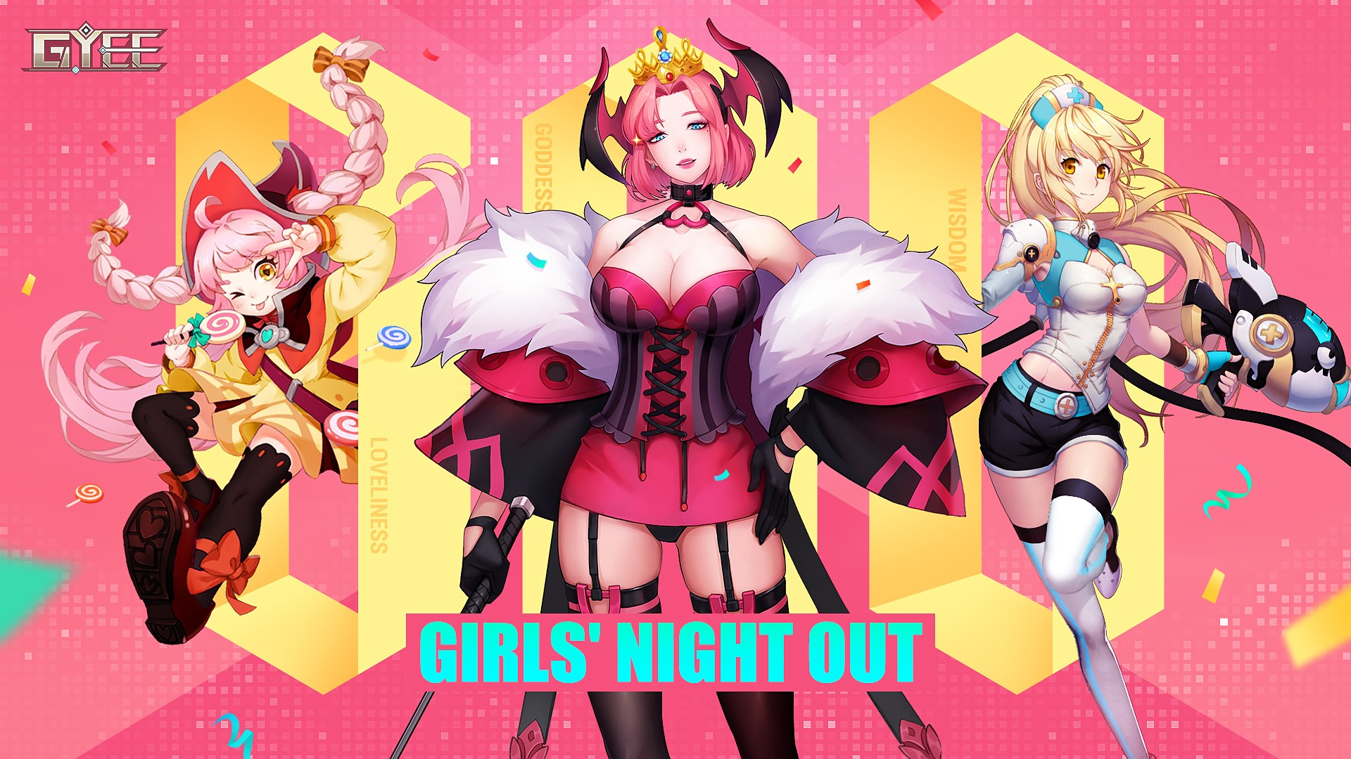 【Event】Girls Night Out Event-89232592_2810977459122475_3135593577988489216_o.jpg